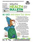 February 2012 Youth Health Bulletin