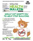 April 2012 Youth Health Bulletin