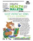 June 2011 Youth Health Bulletin