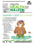 July 2011 Youth Health Bulletin
