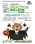 October 2011 Youth Health Bulletin