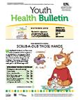 October 2013 Youth Health Bulletin