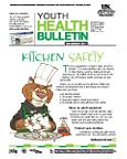 December 2011 Youth Health Bulletin