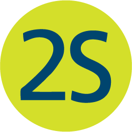 2nd Sunday Logo