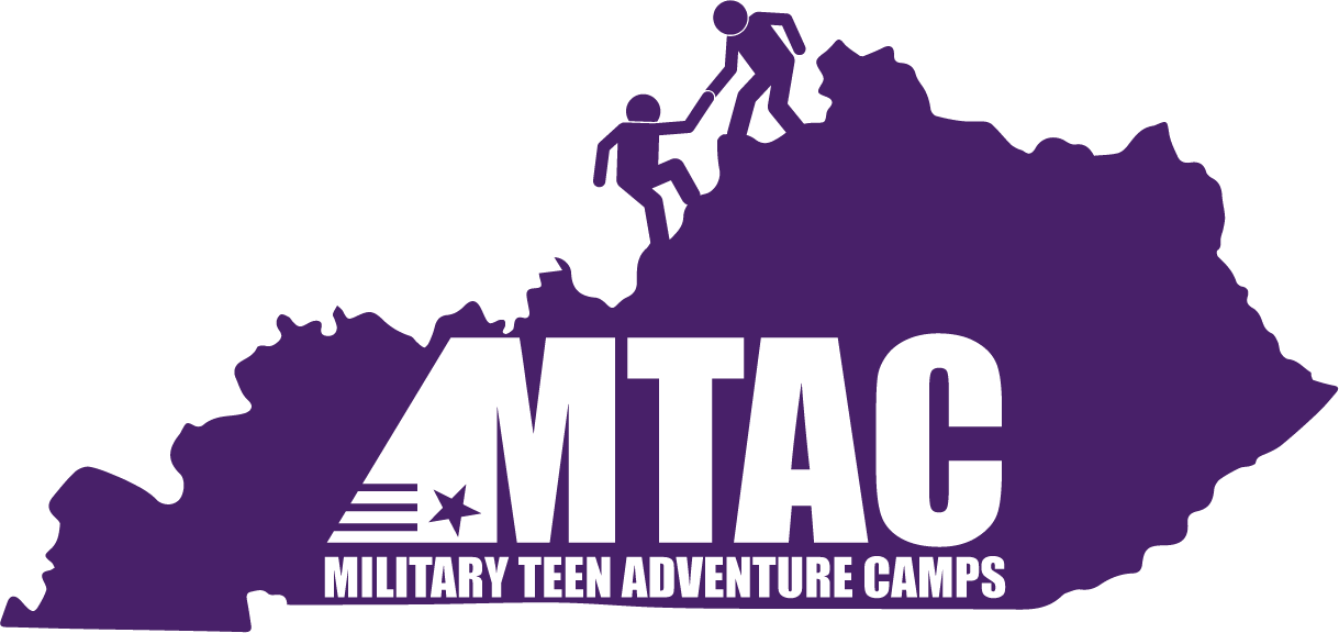 Military Teen Adventure Camps