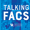 Listen to our Talking FACS podcast