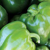 Balsamic Stir Fry Vegetables