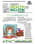 January 2012 Youth Health Bulletin