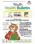 January 2013 Youth Health Bulletin