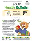 January 2014 Youth Health Bulletin
