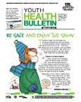 February 2012 Youth Health Bulletin