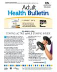 February 2014 Adult Health Bulletin