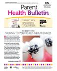 February 2014 Parent Health Bulletin