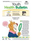 February 2014 Youth Health Bulletin