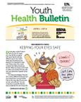 April 2014 Youth Health Bulletin