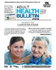 May 2012 Adult Health Bulletin