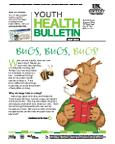 May 2012 Youth Health Bulletin