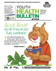 June 2012 Youth Health Bulletin