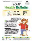 June 2013 Youth Health Bulletin