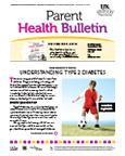 November 2012 Parent Health Bulletin