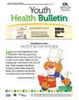 November 2013 Youth Health Bulletin