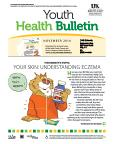 November 2014 Youth HEEL Bulletin
