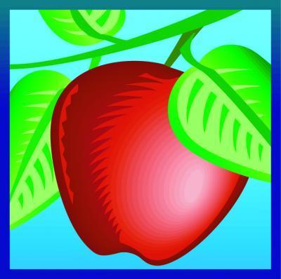 NEP Apple
