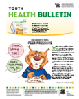 August 2017 Youth Health Bulletin