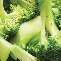 Broccoli and Beef Stir-Fry - Plate it Up! Kentucky Proud